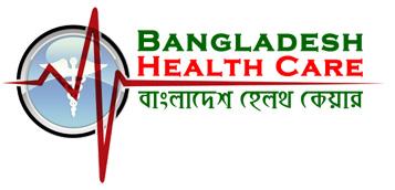 bdheathcare