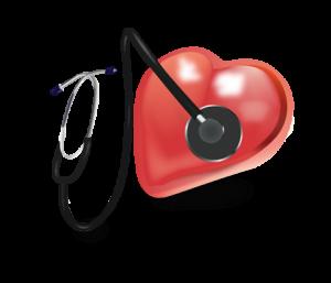 healthcare_n